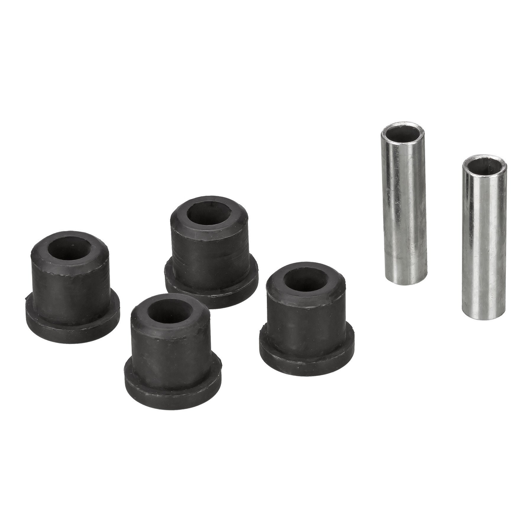 Jb Carts Ezgo Txt Leaf Spring Bushing Kit